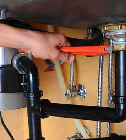 Pro Garbage Disposal Repair Plumbers
